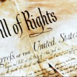 This Day in History-Bill of Rights