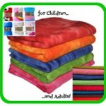 PICC-A-Blanket for the Homeless
